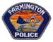 Farmington PD